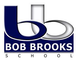 Bob Brooks School
