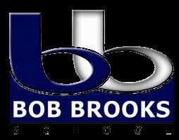 Bob Brooks School